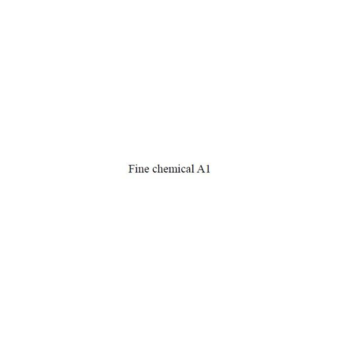 Fine chemical A1