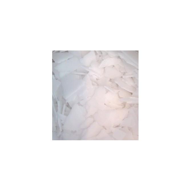 Potassium hydroxide white flake CAS NO.1310-58-3
