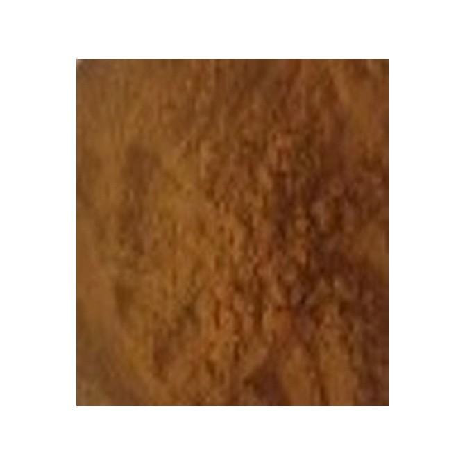 Banaba leaf extract