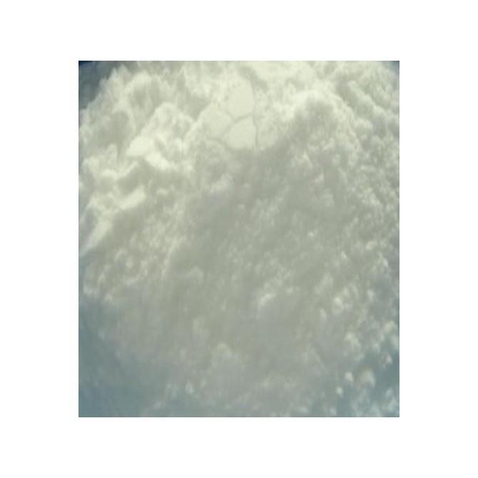 Miconazole nitrate